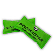 RingMaster Sports Stink Proof Sports Glove Deodoriser No Stink
