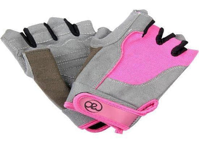 FITNESS MAD UNISEX'S WOMENS CROSS TRAINING FITNESS GLOVES