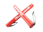 RingMaster Sports Boxing Precision Training Sticks image 6