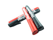 RingMaster Sports Boxing Precision Training Sticks image1