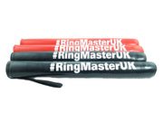 RingMaster Sports Boxing Precision Training Sticks image 2
