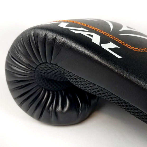 RIVAL RB1 ULTRA BAG GLOVES 2.0