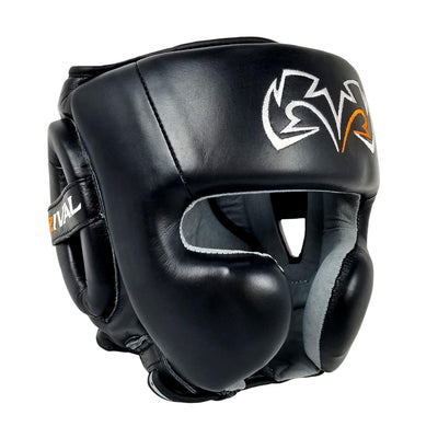 RIVAL RHG30 MEXICAN TRAINING HEADGEAR