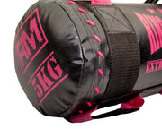 5KG RingMaster Sports Fitness Power Bag image 5