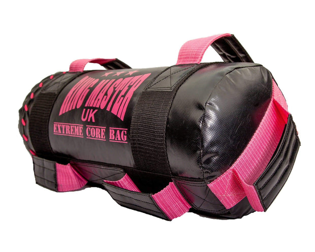 5KG RingMaster Sports Fitness Power Bag image 1