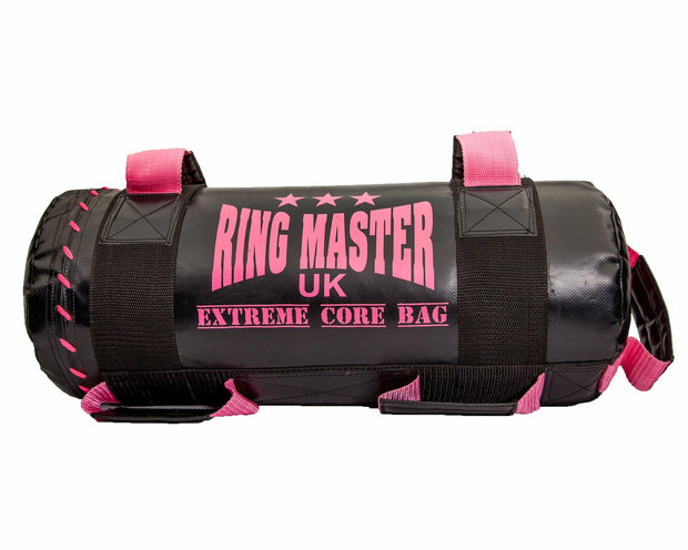 5KG RingMaster Sports Fitness Power Bag image 2