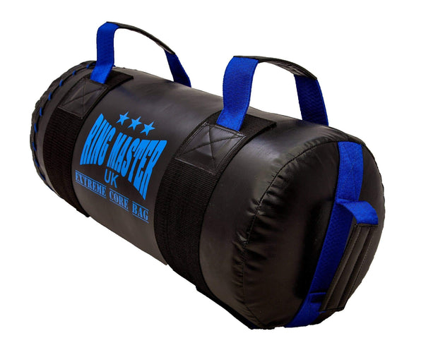 20KG RingMaster Sports Fitness Power Bag image 3