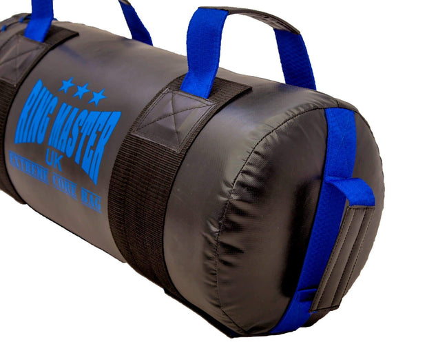 20KG RingMaster Sports Fitness Power Bag image 4