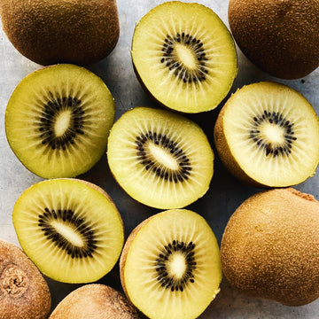 1 Pound California Golden Kiwis