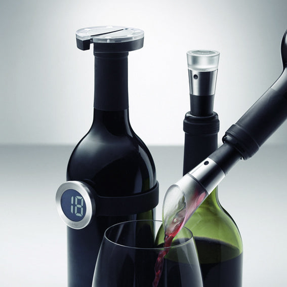 Vignon wine set
