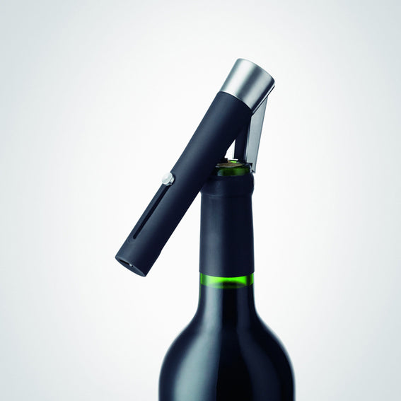 Waiter's Corkscrew