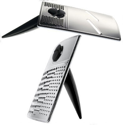 Eva Solo Grater and Slicer