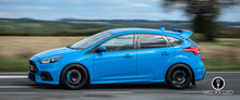 Load image into Gallery viewer, Focus RS custom tune Focus RS custom tuning custom Focus RS tuner