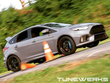 Load image into Gallery viewer, Focus RS Custom Tune ECU Calibration by Tunewerks