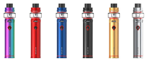 Smok - Stick V9 Max Kit