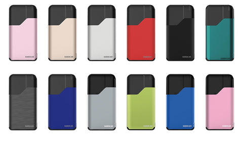 Suorin - Air Kit