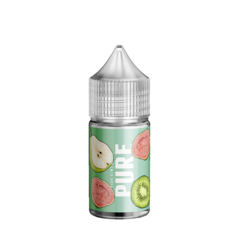 Emissary Elixirs - Pure Green MTL