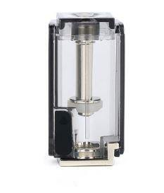 Joyetech Exceed Grip Cartridge (No Coil)
