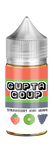 Rebel Revolution - Gupta Coup - The Vape Corp