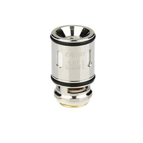 Ijoy Captain Coils