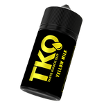TKO - Yellow Milk Chilled Double Thick