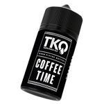 TKO - Coffee Time