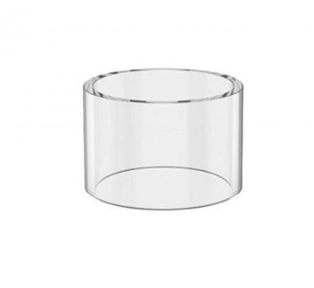 OBS Cube Glass