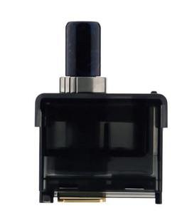 Smoant Pacito Cartridge
