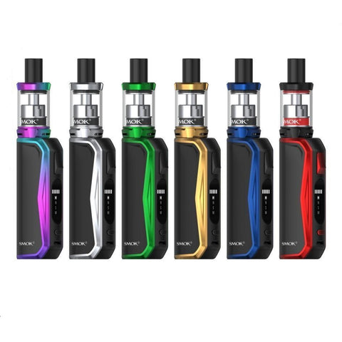 Smok - Priv N19 Kit