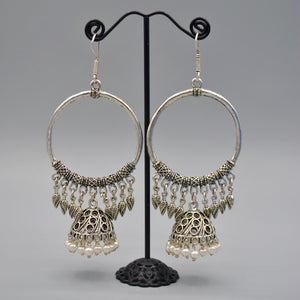 Earring RE012