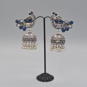 Earring RE002