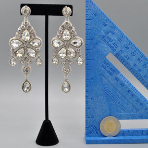 Earring RE021
