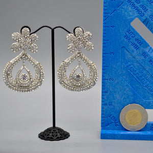 Earring RE014