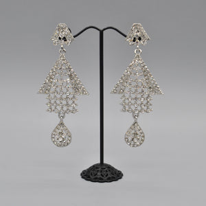 Earring RE039