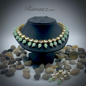 Necklace Set RNC002