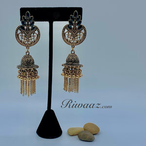 Earring RE147