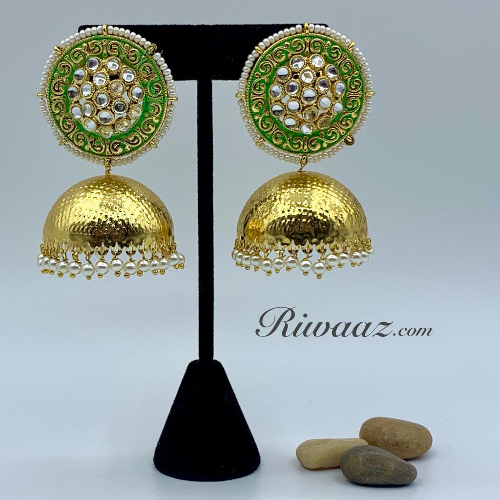 Earring RE154