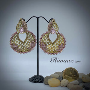 Earring RE243