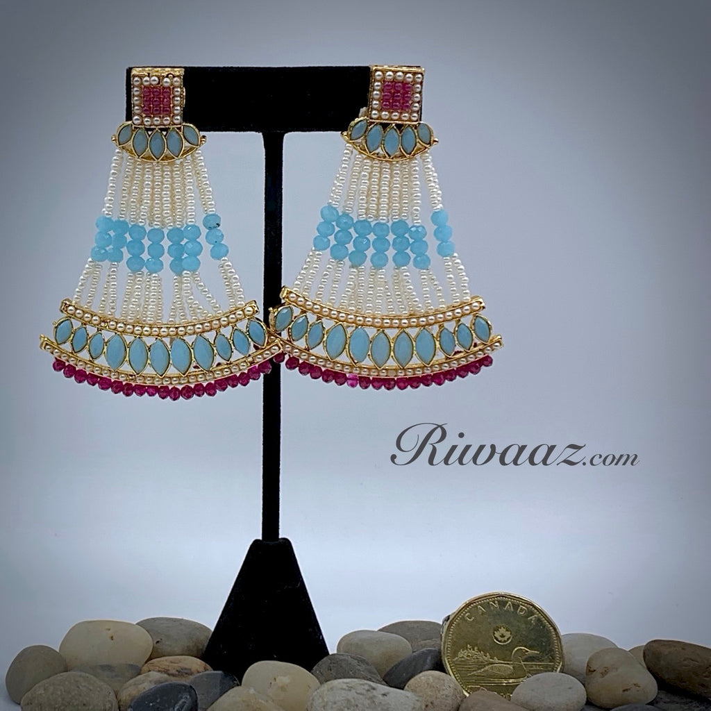 Earring RE253