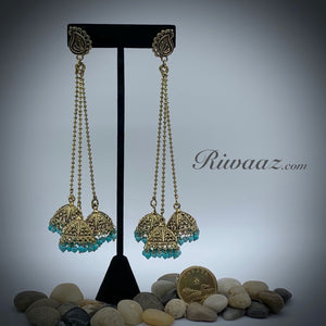 Earring RE261