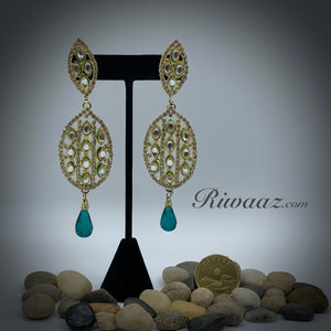 Earring RE286