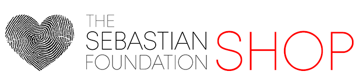 The Sebastian Foundation POPSHOP