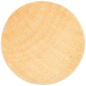 Unfinished Round Wood Circles for Crafts (1.5 in, 260 Pack)