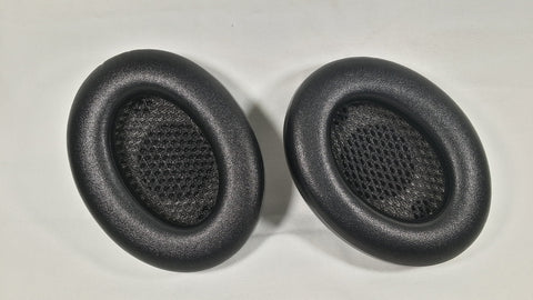 Earcups (fits Rally and Solo)
