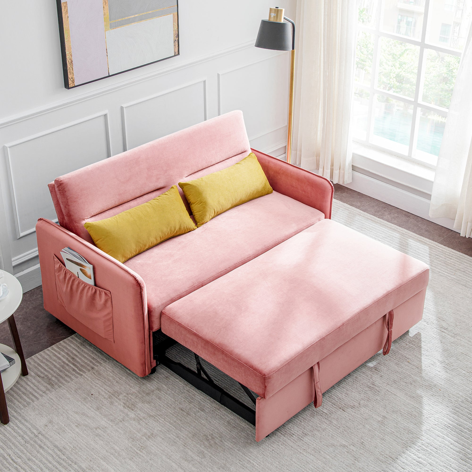 Sofas Beds Fold Out Couches Home Furniture Churanty Churanty