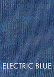 WINGATE Collection 04 Color Electric Blue