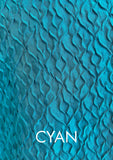 WINGATE Collection Colors Cyan Articles