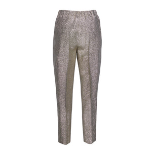 PEYT Pants – Lurex