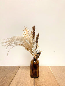 Cleopatra - Dried Arrangement