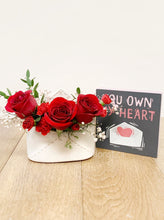 Load image into Gallery viewer, Love Letter Gift Set - Vday